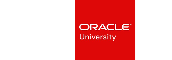 Formation Oracle Database 12c